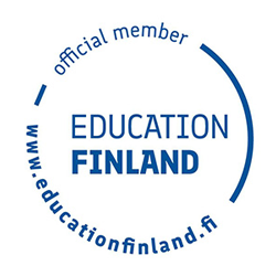 Education Finland